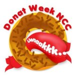 donut-week-ncc