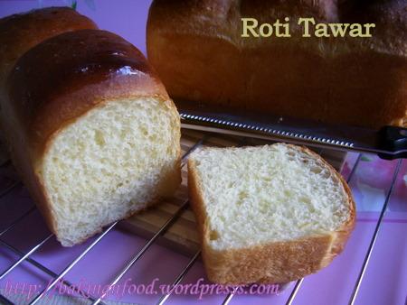 Tag: manfaat roti tawar gandum