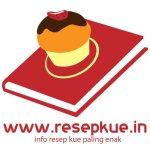 Resep Kue Enak