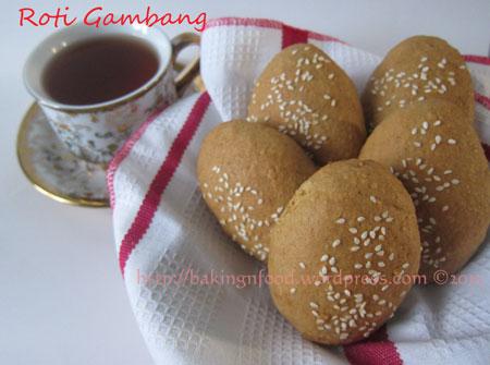Roti-Gambang-NCC