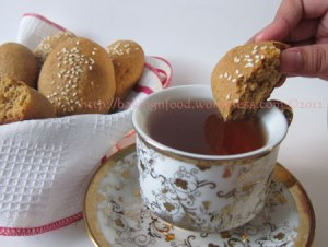 Roti-gambang-teh