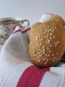 Roti-gambang