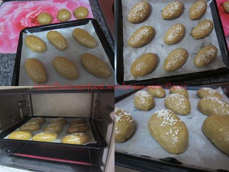 Step2-roti-gambang