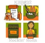 KBB32logo