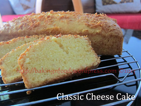 Classic-Cheese-Cake-NCC