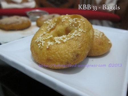 KBB33-Bagels