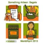 Logo+KBB33+Bagels
