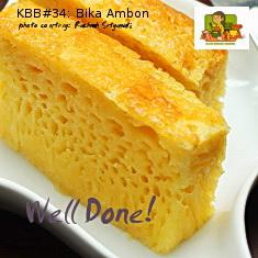 logo lulus KBB34