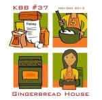 Logo KBB #37