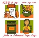 KBB 39