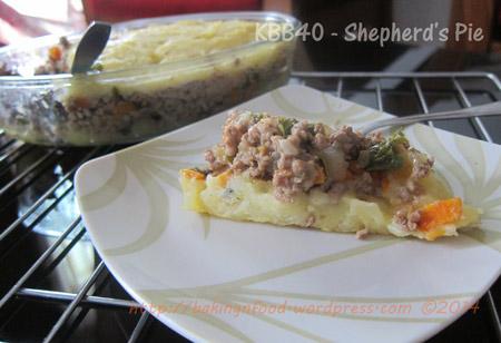 KBB40-Shepherd's-Pie