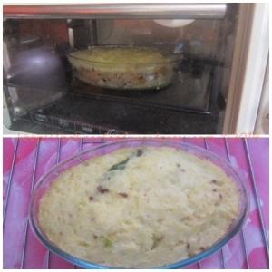 Pie 4
