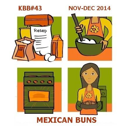 Logo+KBB+43