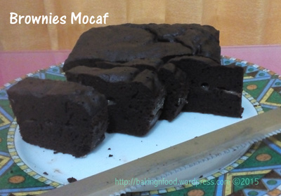 brownies-mocaf