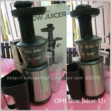 OMI-Slow-Juicer-SJ1